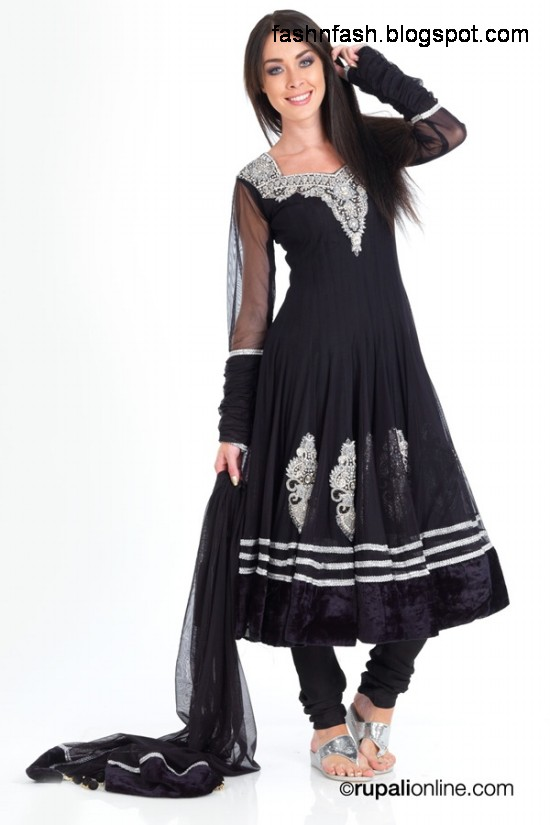 Anarkali-Pishwas-Frocks-Fancy-Pishwas-for-Girls-Indian-Pakistani-Fancy-Peshwas-frock-2012-13-2