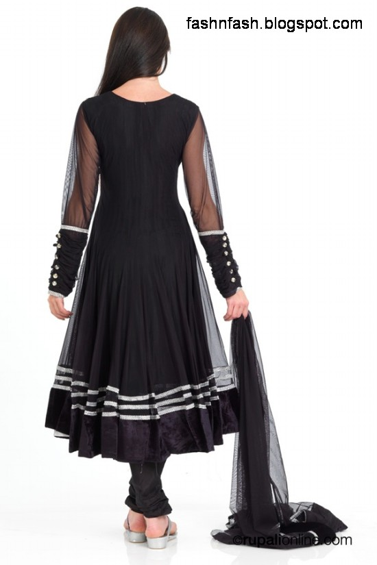 Anarkali-Pishwas-Frocks-Fancy-Pishwas-for-Girls-Indian-Pakistani-Fancy-Peshwas-frock-2012-13-3