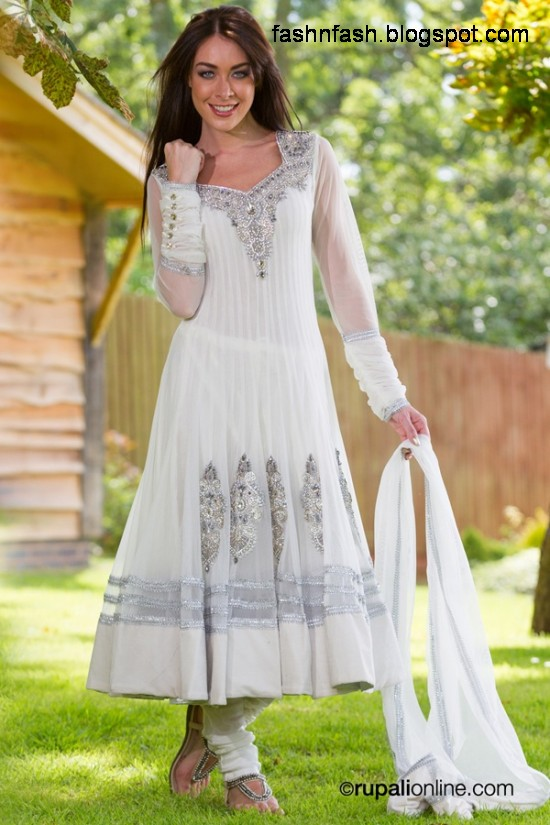 Anarkali-Pishwas-Frocks-Fancy-Pishwas-for-Girls-Indian-Pakistani-Fancy-Peshwas-frock-2012-13-4