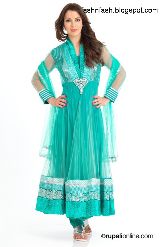 Anarkali-Pishwas-Frocks-Fancy-Pishwas-for-Girls-Indian-Pakistani-Fancy-Peshwas-frock-2012-13-6