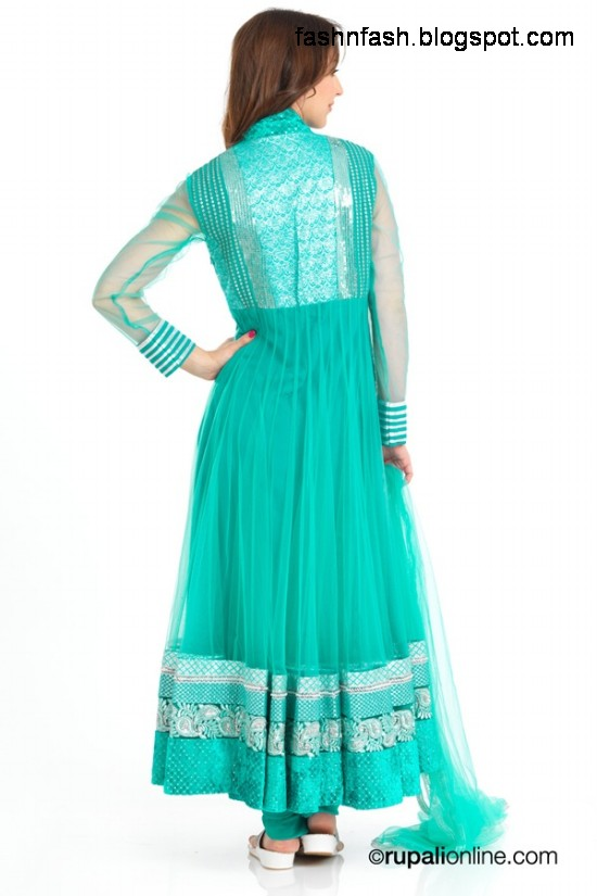 Anarkali-Pishwas-Frocks-Fancy-Pishwas-for-Girls-Indian-Pakistani-Fancy-Peshwas-frock-2012-13-7