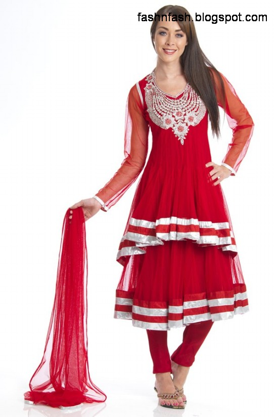 Anarkali-Pishwas-Frocks-Fancy-Pishwas-for-Girls-Indian-Pakistani-Fancy-Peshwas-frock-2012-13-