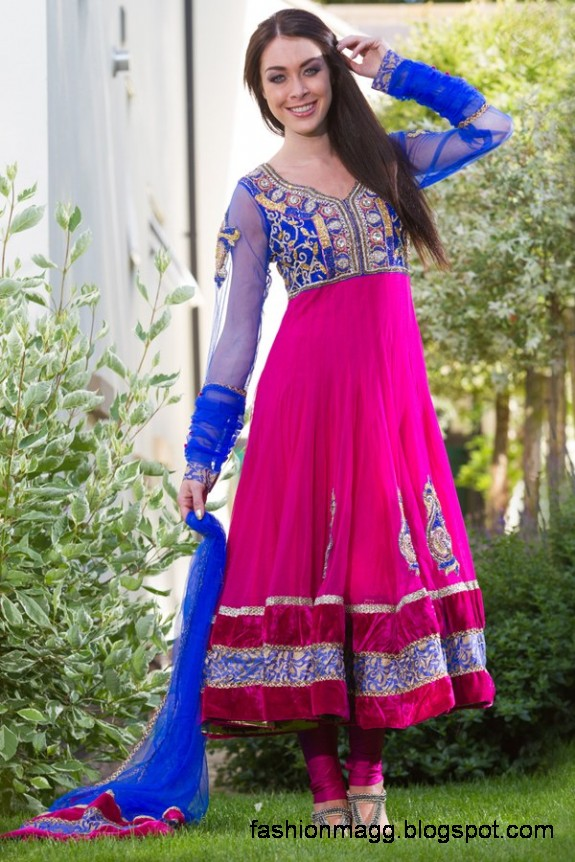 Anarkali-Pishwas-Frocks-Fancy-Pishwas-for-Girls-Indian-Pakistani-Peshwas-frock-2012-13-4