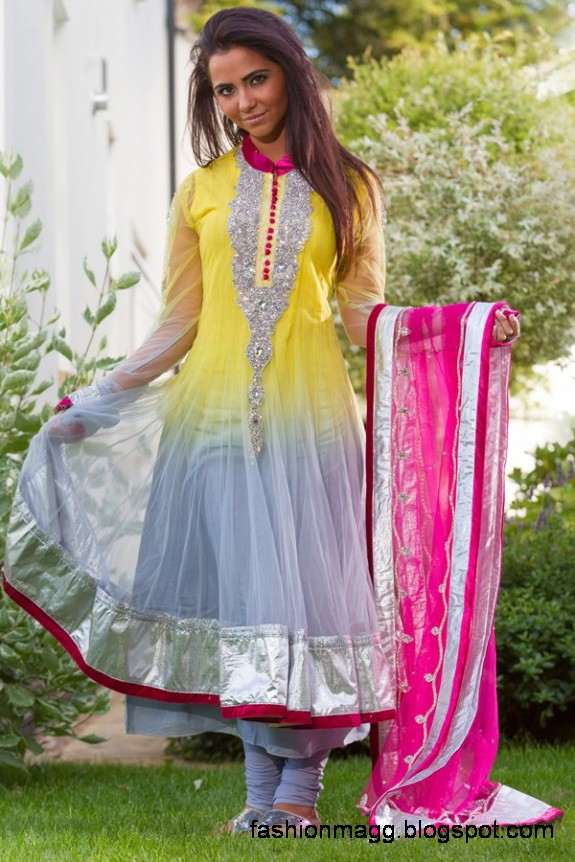 Anarkali-Pishwas-Frocks-Fancy-Pishwas-for-Girls-Indian-Pakistani-Peshwas-frock-2012-13-6