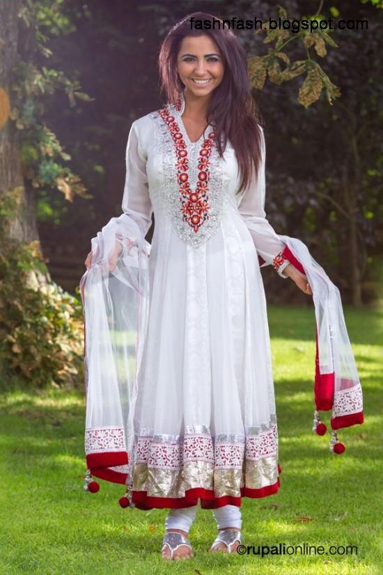 0c5f5abdd5 Anarkali-Pishwas-Frocks-Fancy-Pishwas-for-Girls-Pakistani- Anarkali Bridal  Pishwas for Wedding Party Wear Dress ...