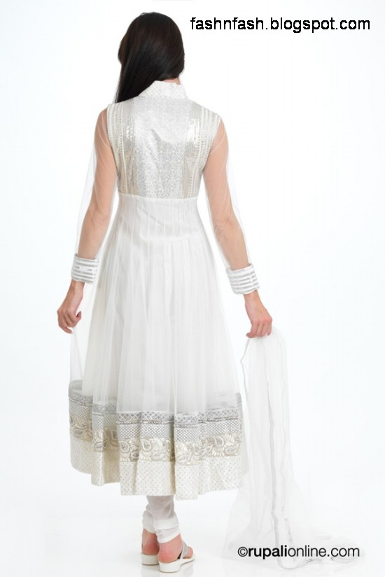 Anarkali-Pishwas-Frocks-Fancy-Pishwas-for-Girls-Pakistani-Indian-Fancy-Peshwas-frock-2012-13-3