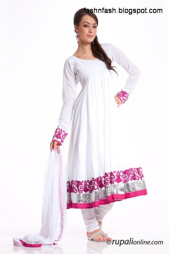 Anarkali-Pishwas-Frocks-Fancy-Pishwas-for-Girls-Pakistani-Indian-Fancy-Peshwas-frock-2012-13-4