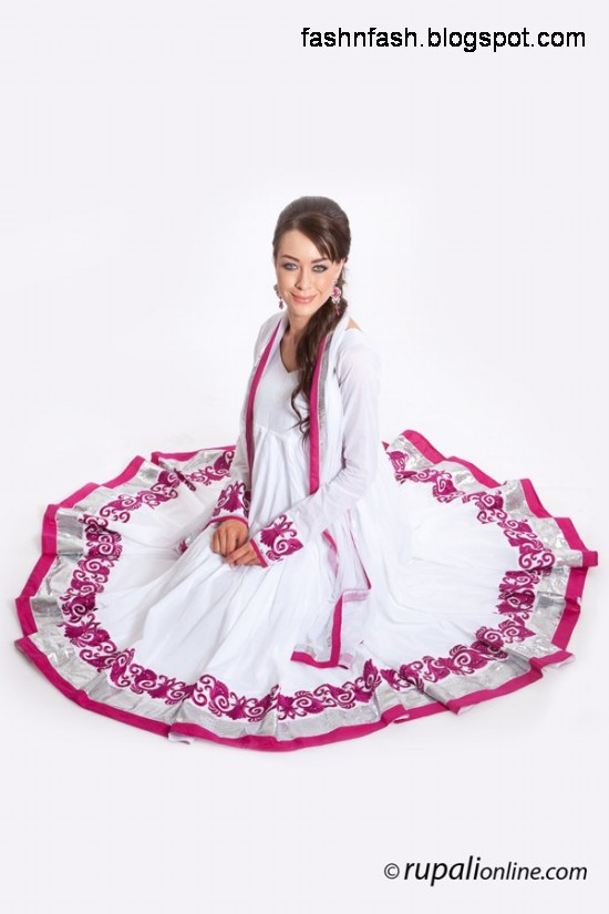 Anarkali-Pishwas-Frocks-Fancy-Pishwas-for-Girls-Pakistani-Indian-Fancy-Peshwas-frock-2012-13-5