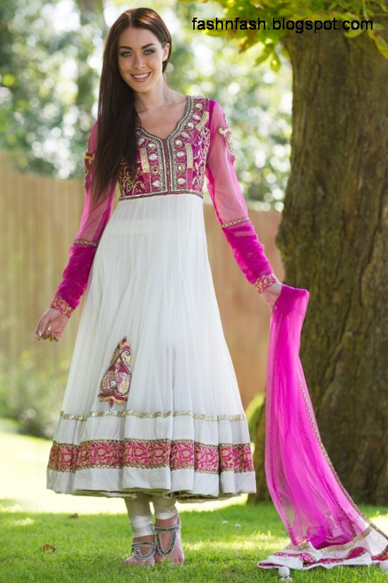 Anarkali-Pishwas-Frocks-Fancy-Pishwas-for-Girls-Pakistani-Indian-Fancy-Peshwas-frock-2012-13-6