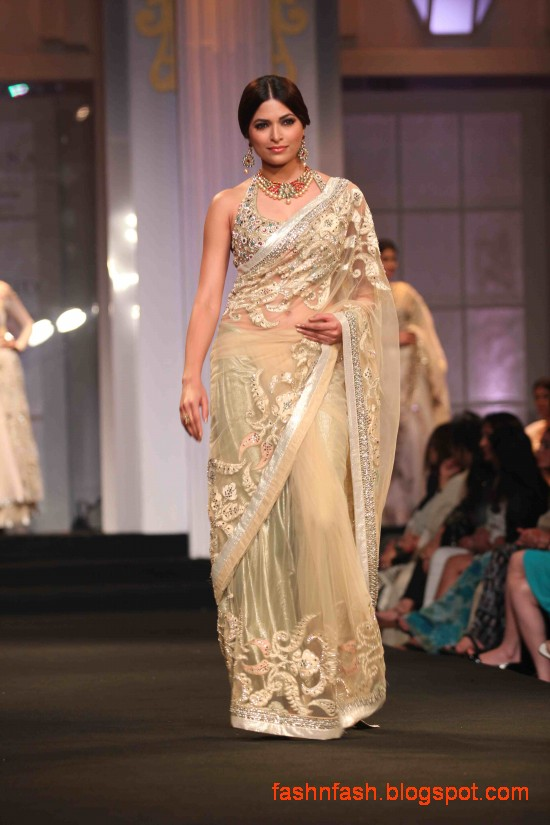 Indian-Pakistani-Bridal-Wedding-Dresses-2012-13-Bridal-Saree-Lehenga-Gharara-Dress-1