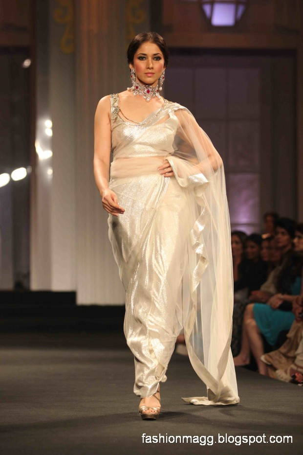 Indian-Pakistani-Bridal-Wedding-Dresses-2012-13-Bridal-Saree-Lehenga-Gharara-Dress-15