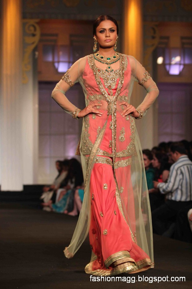 Indian-Pakistani-Bridal-Wedding-Dresses-2012-13-Bridal-Saree-Lehenga-Gharara-Dress-17