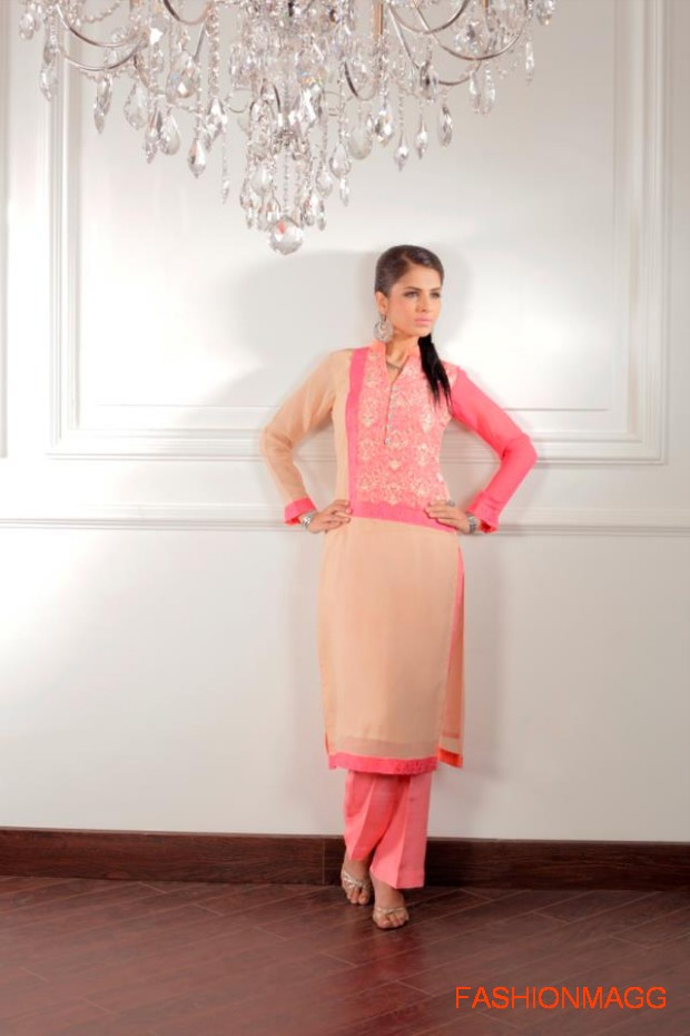Indian-Pakistani-Shalwar-Kamiz-Formal-Party-Wear-Dress-2012-13-1