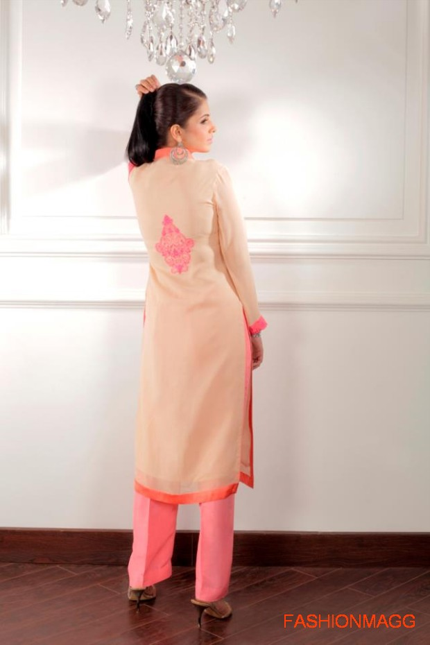 Indian-Pakistani-Shalwar-Kamiz-Formal-Party-Wear-Dress-2012-13-2