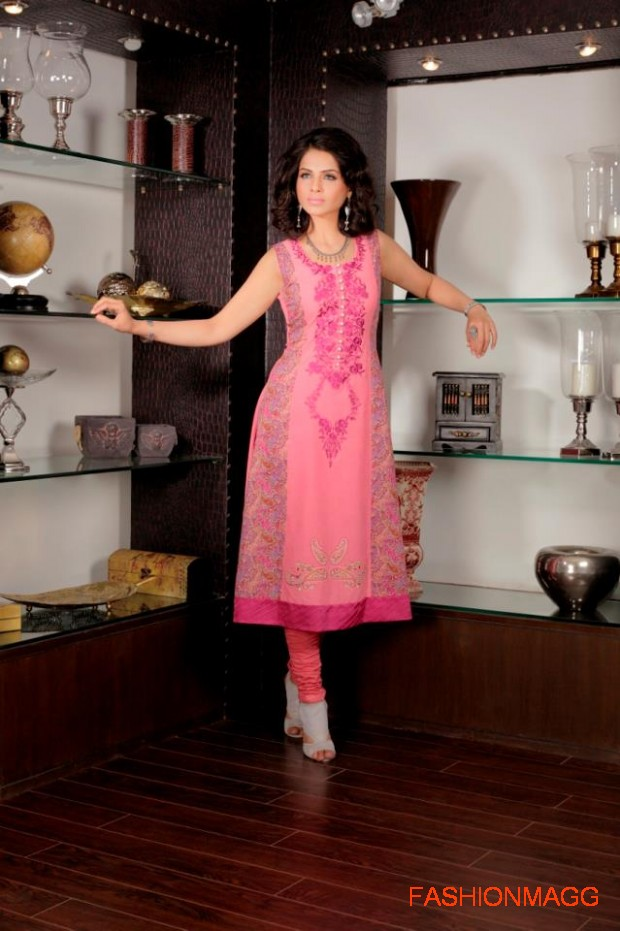 Indian-Pakistani-Shalwar-Kamiz-Formal-Party-Wear-Dress-2012-13-3