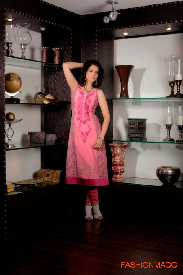 Indian-Pakistani-Shalwar-Kamiz-Formal-Party-Wear-Dress-2012-13-4