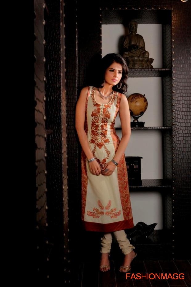 Indian-Pakistani-Shalwar-Kamiz-Formal-Party-Wear-Dress-2012-13-5