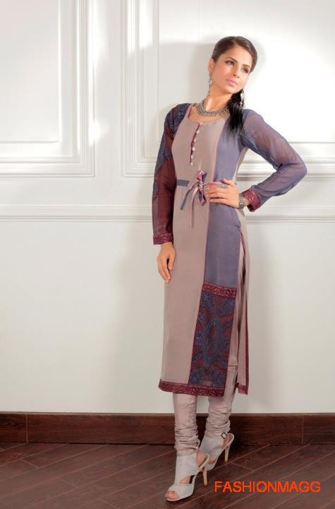 Indian-Pakistani-Shalwar-Kamiz-Formal-Party-Wear-Dress-2012-13-6