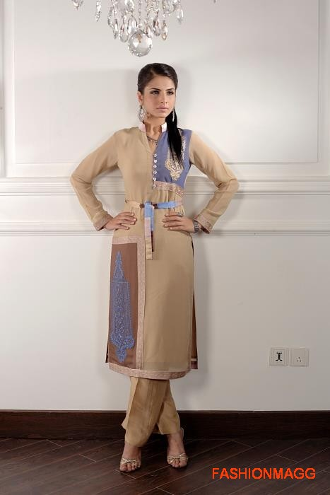 Indian-Pakistani-Shalwar-Kamiz-Formal-Party-Wear-Dress-2012-13-7