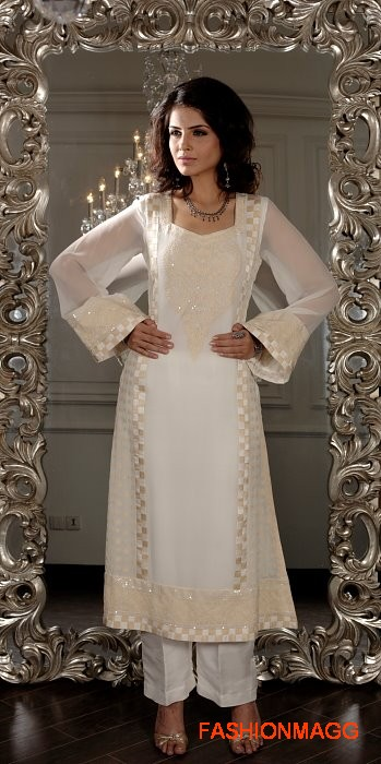 Indian-Pakistani-Shalwar-Kamiz-Formal-Party-Wear-Dress-2012-13-8