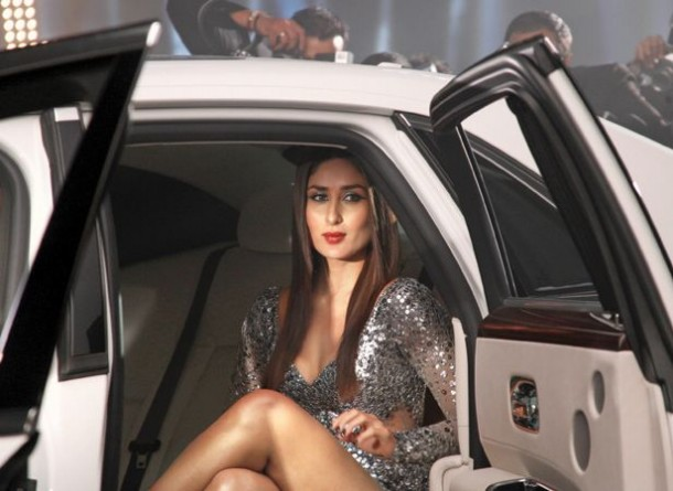Kareena-Kapoor-at-in-Heroine-Bollywood-Movie-Still-Pictures-Photoshoot-3