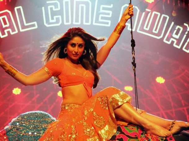Kareena-Kapoor-at-in-Heroine-Bollywood-Movie-Still-Pictures-Photoshoot-4