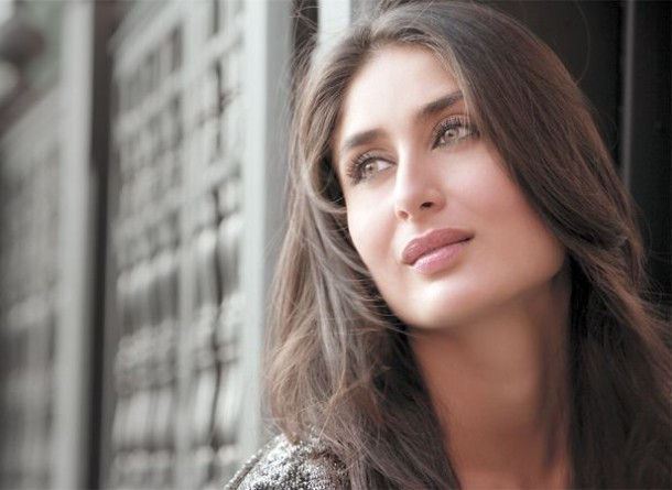 Kareena-Kapoor-at-in-Heroine-Bollywood-Movie-Still-Pictures-Photoshoot-5