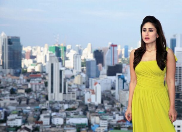 Kareena-Kapoor-at-in-Heroine-Bollywood-Movie-Still-Pictures-Photoshoot-8