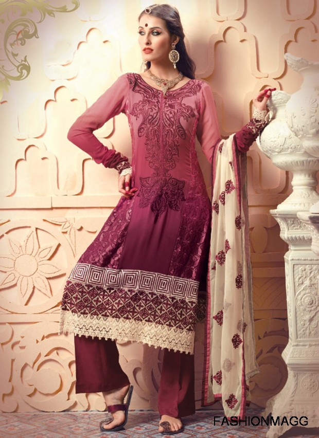 Pakistani-Indian-Salwar-Kameez-2012-13-0