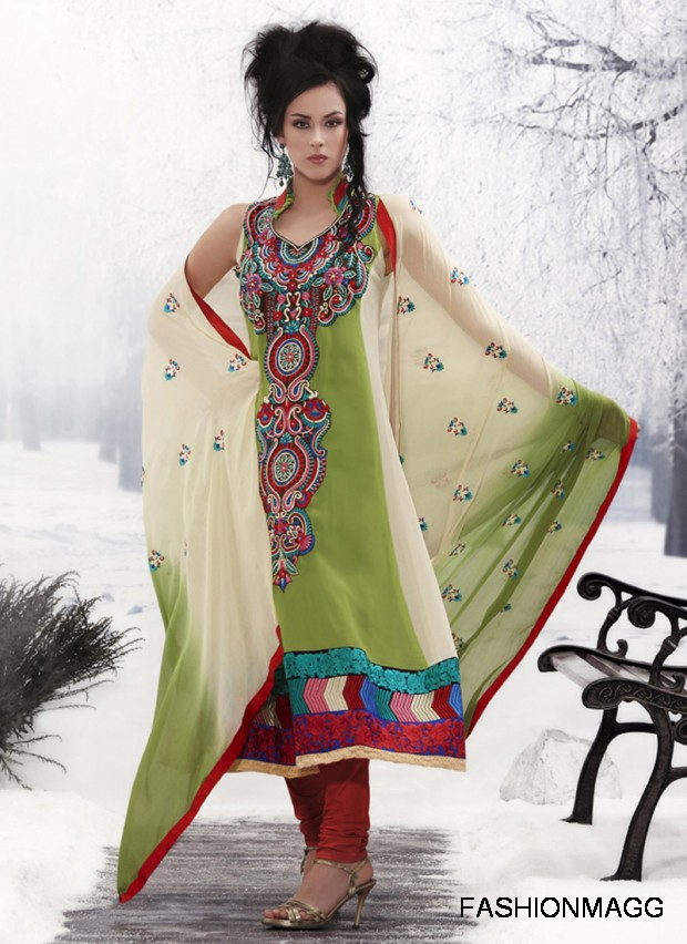 Pakistani-Indian-Salwar-Kameez-2012-13-1