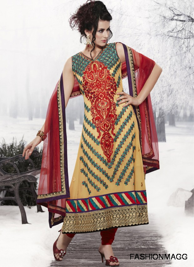 Pakistani-Indian-Salwar-Kameez-2012-13-2