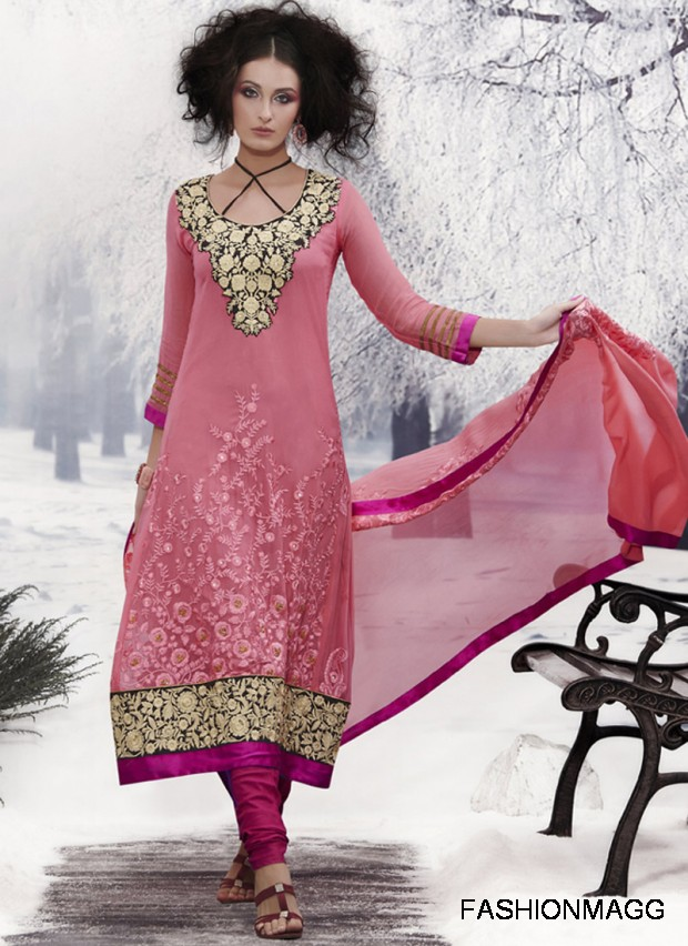 Pakistani-Indian-Salwar-Kameez-2012-13-5
