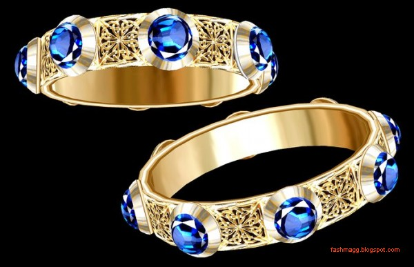 gold-bracelets-bangles-design-pics-gold-diamond-bangles-kangan-design-pictures-gold-bridal-indian-pakistani-bangles-designs-