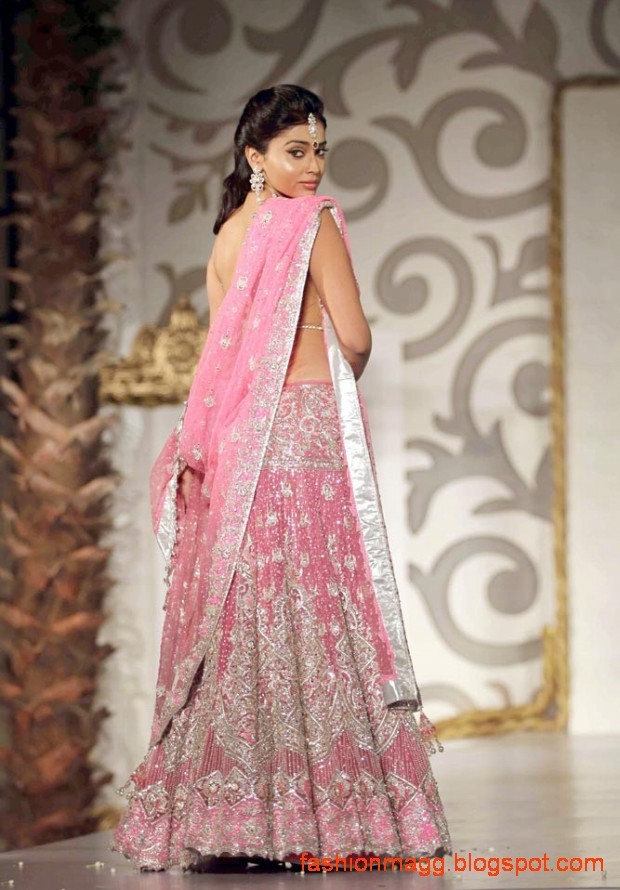 Indian-Pakistani-Bridal-Wedding-Dress-Bridal-Couture-fashion-Show-on-Ramp-3