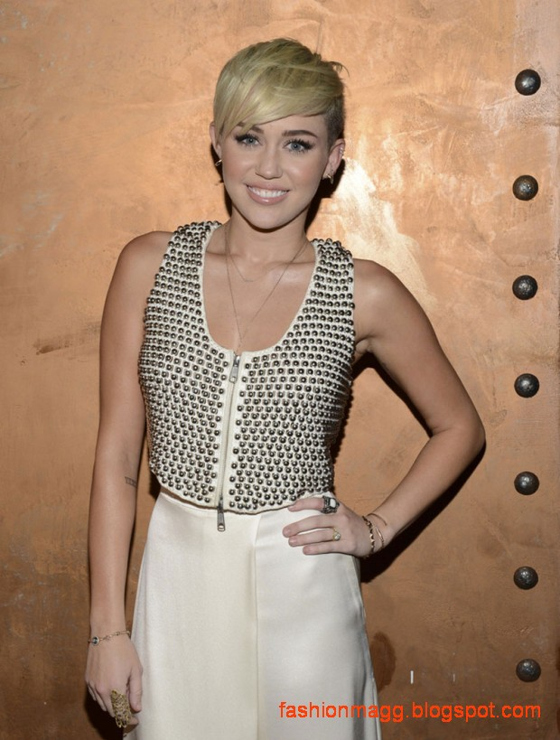 Miley-Cyrus-at-City-of-Hope-Gala-in-Los-Angeles-Photoshoot-1