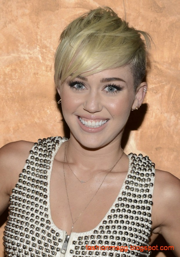 Miley-Cyrus-at-City-of-Hope-Gala-in-Los-Angeles-Photoshoot-3