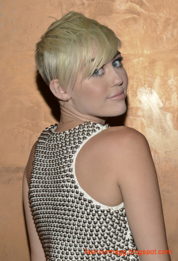 Miley-Cyrus-at-City-of-Hope-Gala-in-Los-Angeles-Photoshoot-4