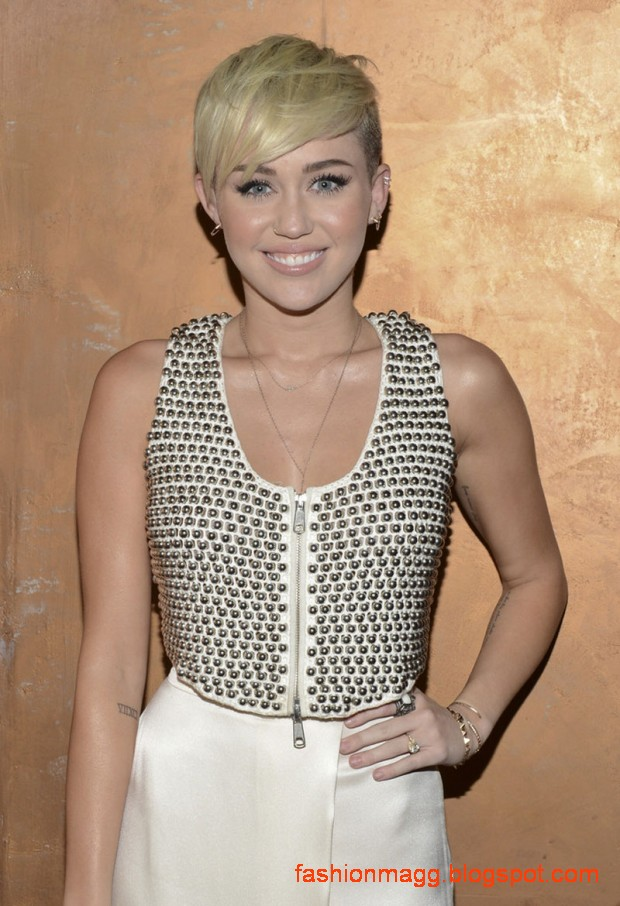 Miley-Cyrus-at-City-of-Hope-Gala-in-Los-Angeles-Photoshoot-5