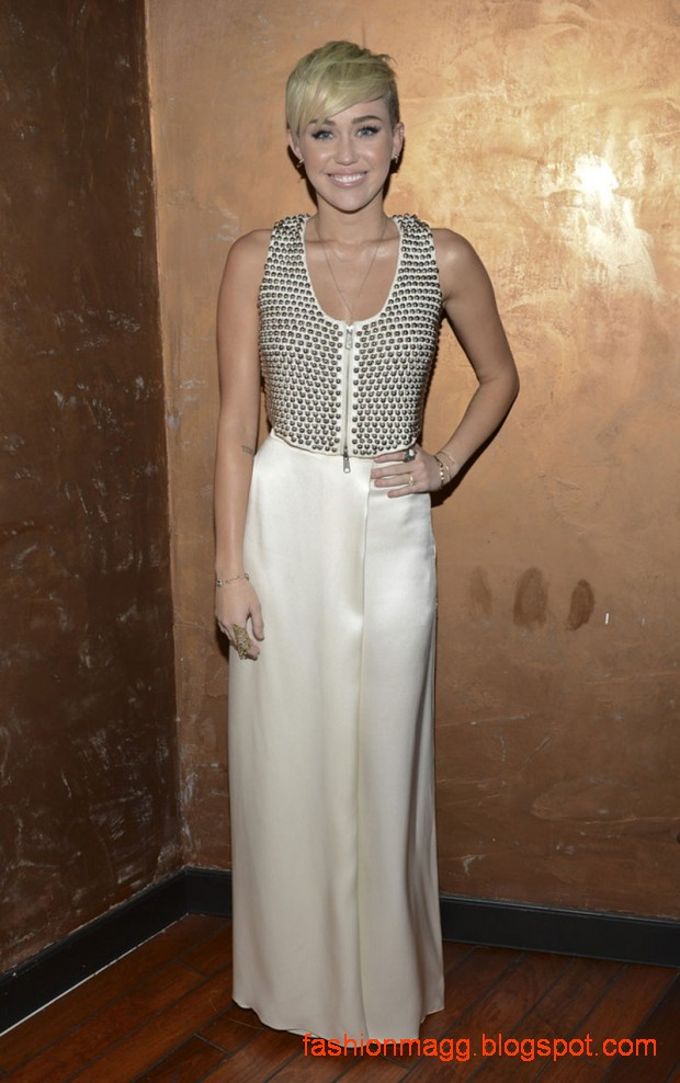 Miley-Cyrus-at-City-of-Hope-Gala-in-Los-Angeles-Photoshoot-8