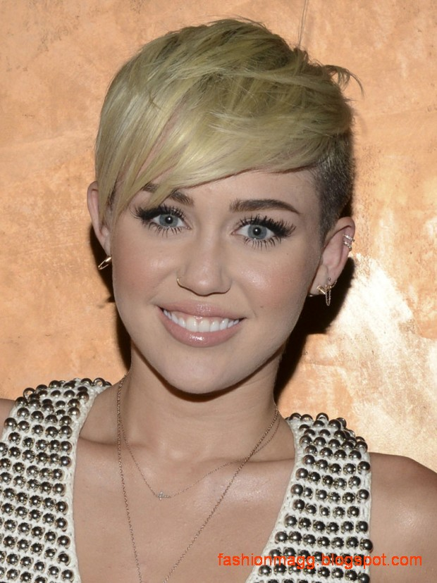 Miley-Cyrus-at-City-of-Hope-Gala-in-Los-Angeles-Photoshoot-