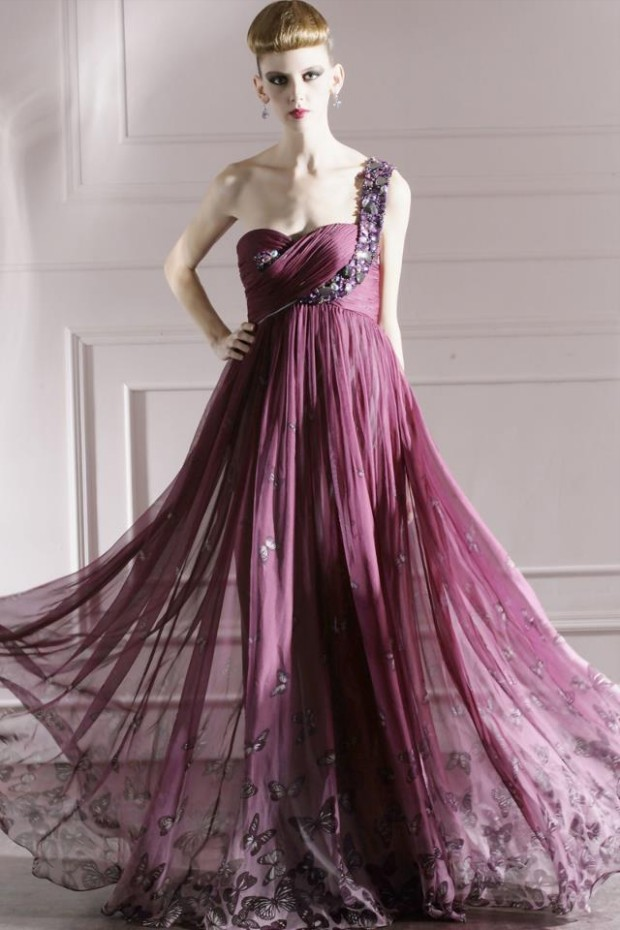 Western-Gown-Dress-for-Bridal-Wedding-Night-Parties-Wears-Prom-Formal-Gowns-3