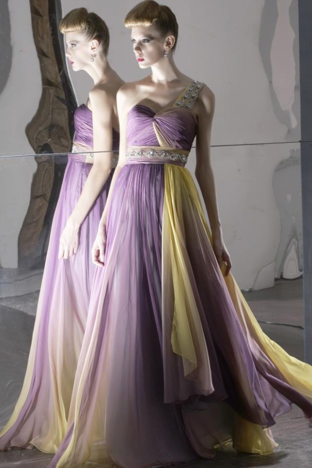 Western-Gown-Dress-for-Bridal-Wedding-Night-Parties-Wears-Prom-Formal-Gowns-4