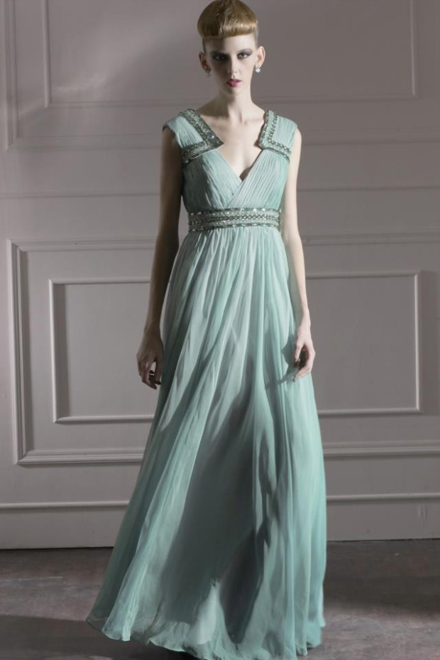 Western-Gown-Dress-for-Bridal-Wedding-Night-Parties-Wears-Prom-Formal-Gowns-5