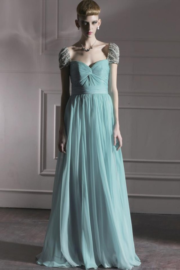 Western-Gown-Dress-for-Bridal-Wedding-Night-Parties-Wears-Prom-Formal-Gowns-6
