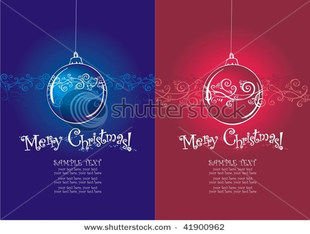Animated-Christmas-Greeting-Cards-Designs-Pictures-Happy-Merry-Christmas-Cards-Images-6
