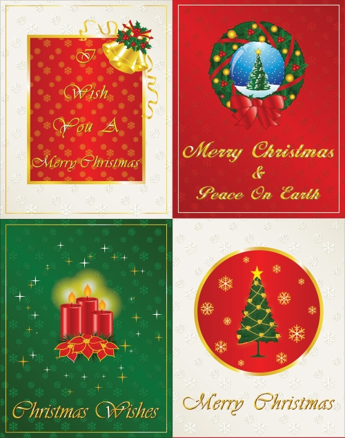 Animated-Christmas-Greeting-E-Cards-Designs-Pictures-Happy-Merry-Christmas-Cards-Images-3