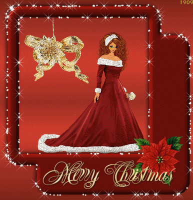 Animated-Christmas-Greeting-E-Cards-Designs-Pictures-Happy-Merry-Christmas-Cards-Images-7