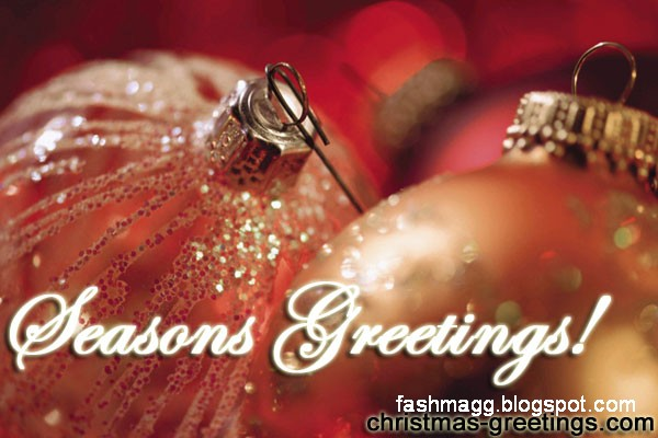 Beautiful-Christmas-Greeting-Cards-Designs-Pictures-2012-13-Christmas-Quotes-Cards-Images-Photos-0