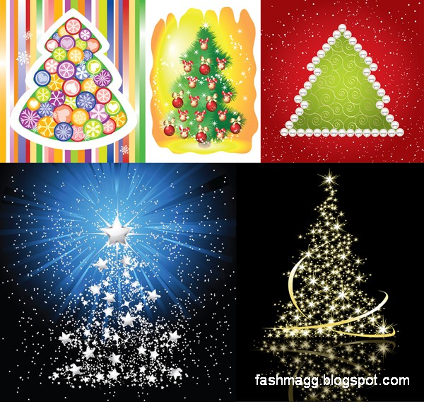 beautiful christmas greeting cards designs pictures 2012 13 - Beautiful Christmas Quotes