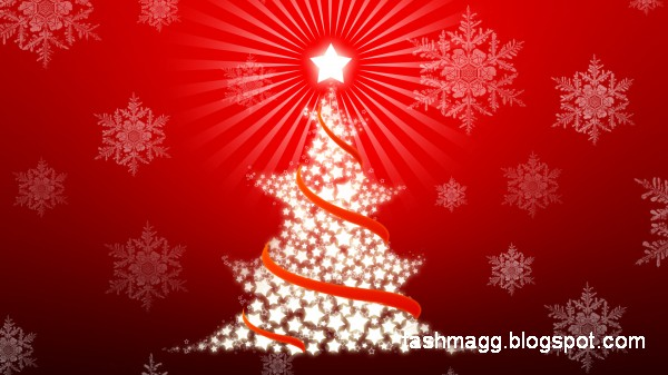 Beautiful-Christmas-Greeting-Cards-Designs-Pictures-2012-13-Christmas-Quotes-Cards-Images-Photos-10